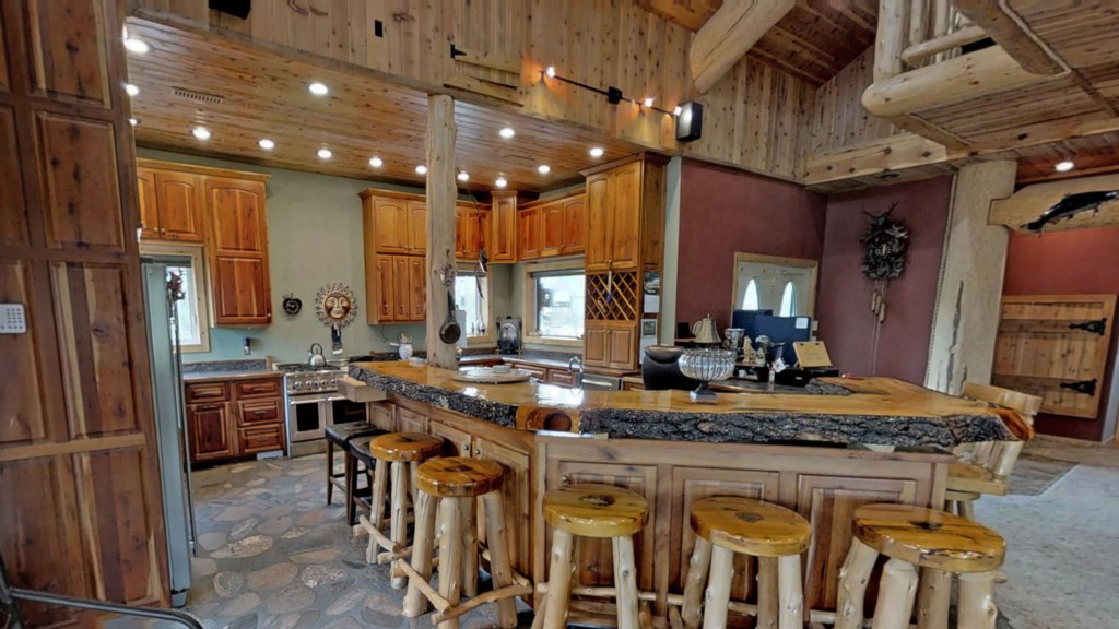 gorgeous-kitchen