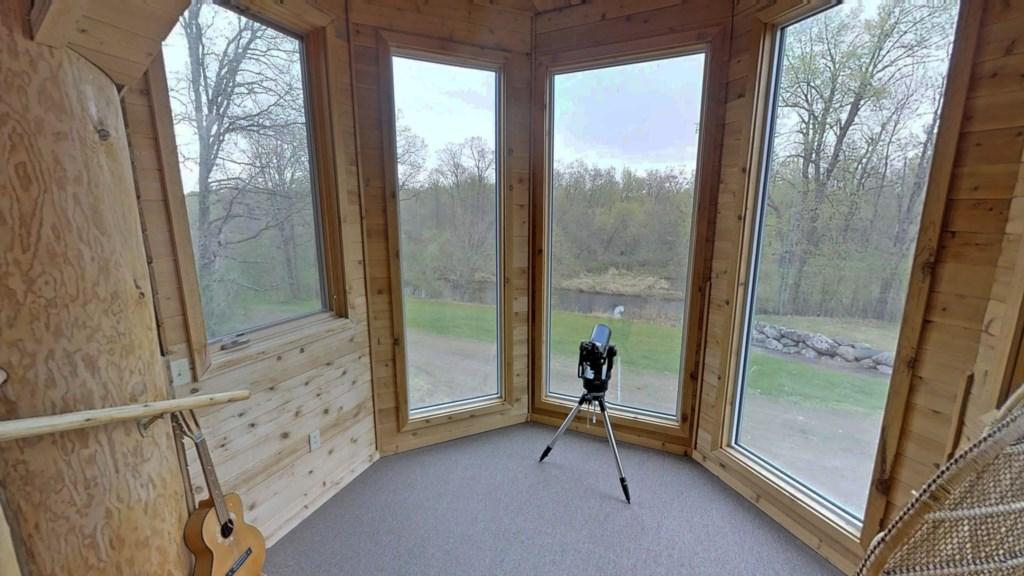 gorgeous-observation-deck