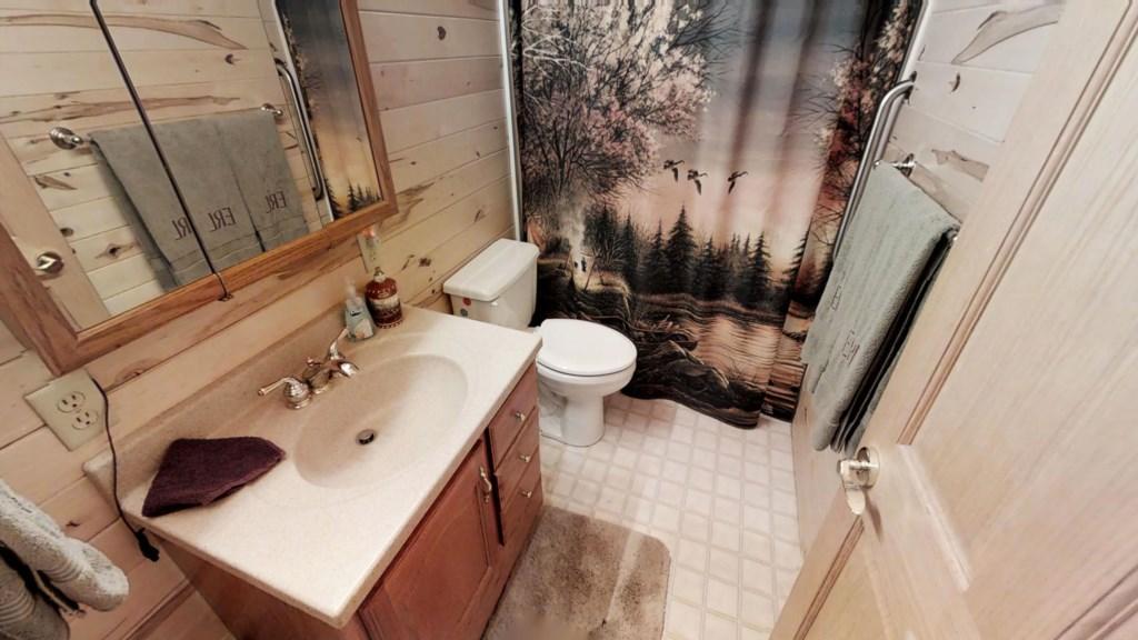 stunning-bathroom
