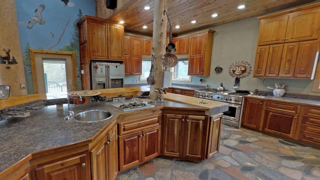 woodsy-kitchen