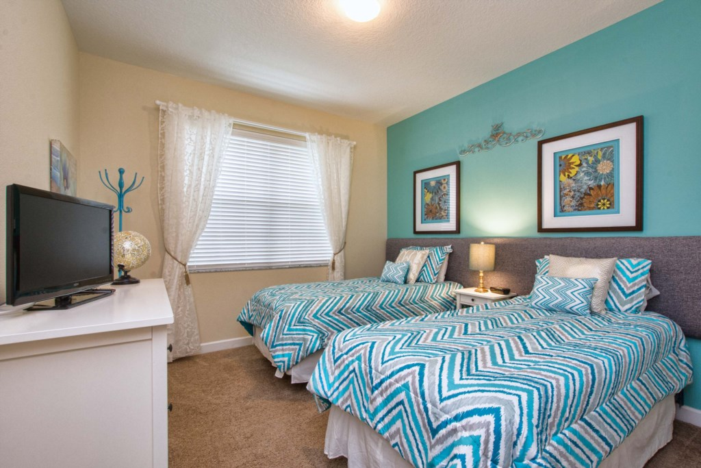 07-Bedroom (1).jpg
