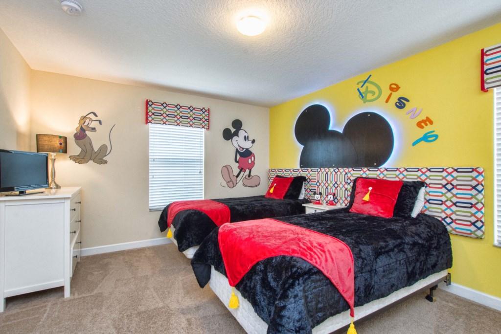 21-Bedroom 4.jpg