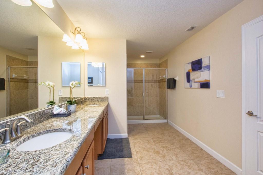 226-Bathroom5.jpg