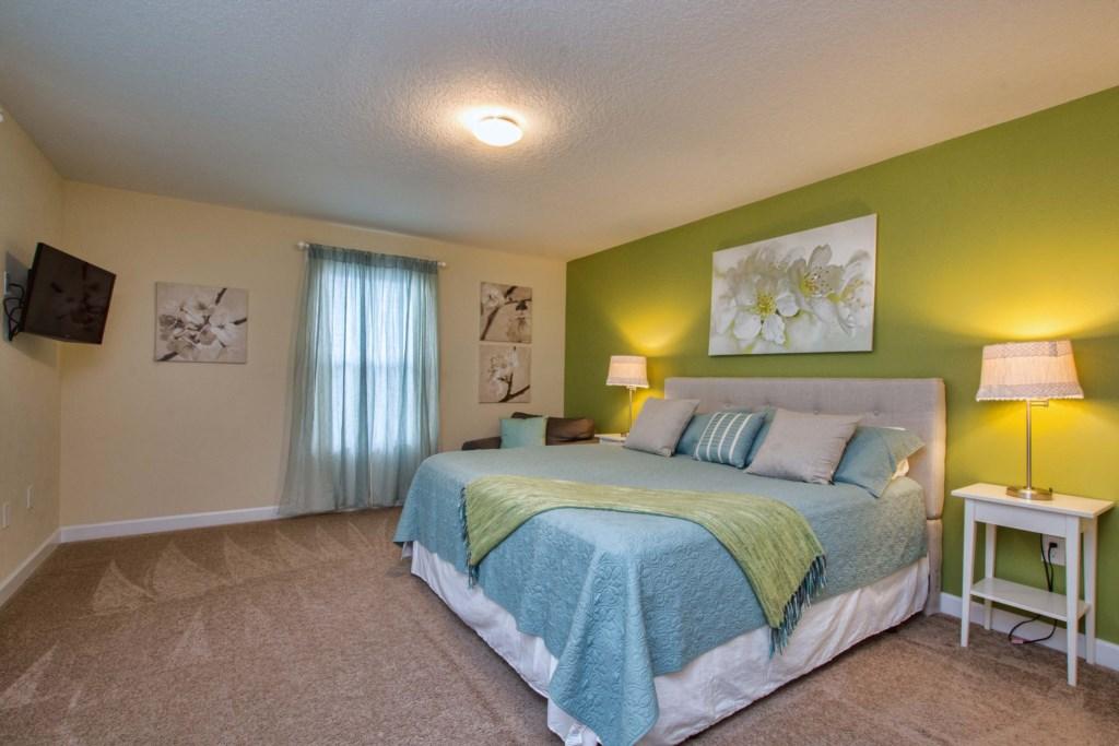 24-Bedroom 3 (1).jpg