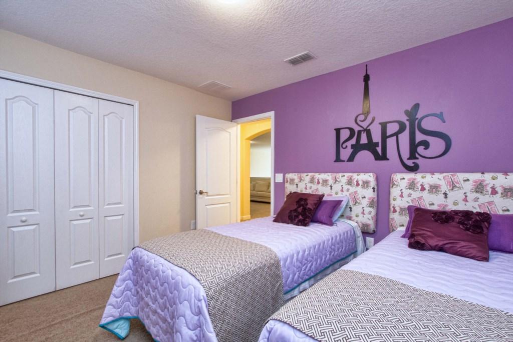27-Bedroom 52.jpg