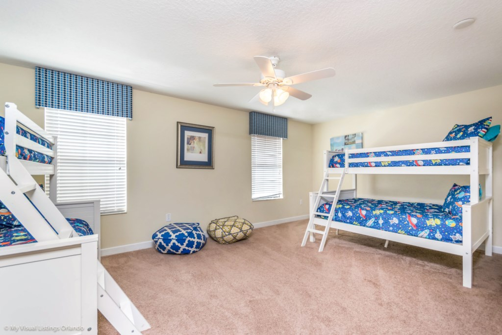 1428MoonValleyDr-24