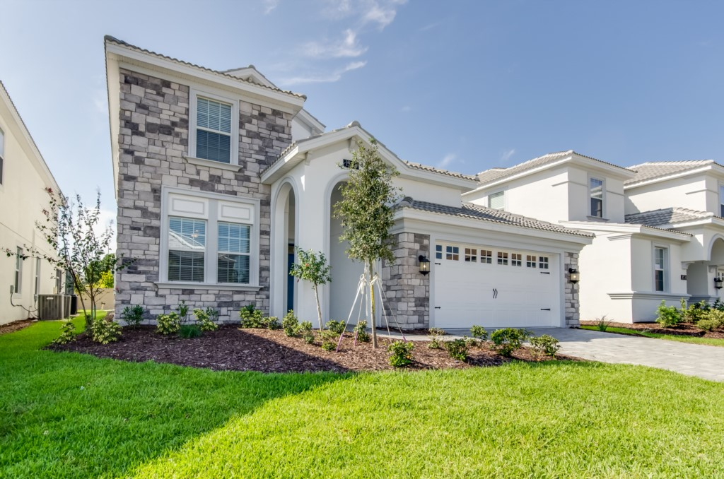 1538MoonValleyDr,ChampionsGate-2