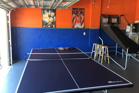 garage games room2.jpg