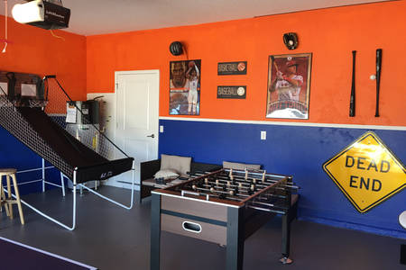 garage games room4.jpg