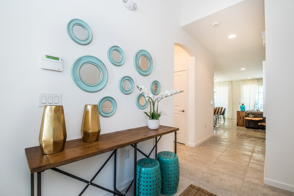 2614 Calistoga Ave-4.jpg