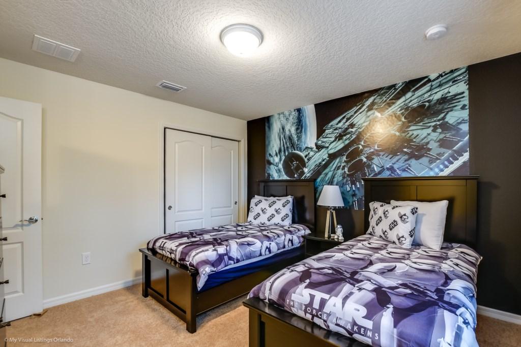 11111 Disney Orlando Vacation Home Windsor at Westside.jpg