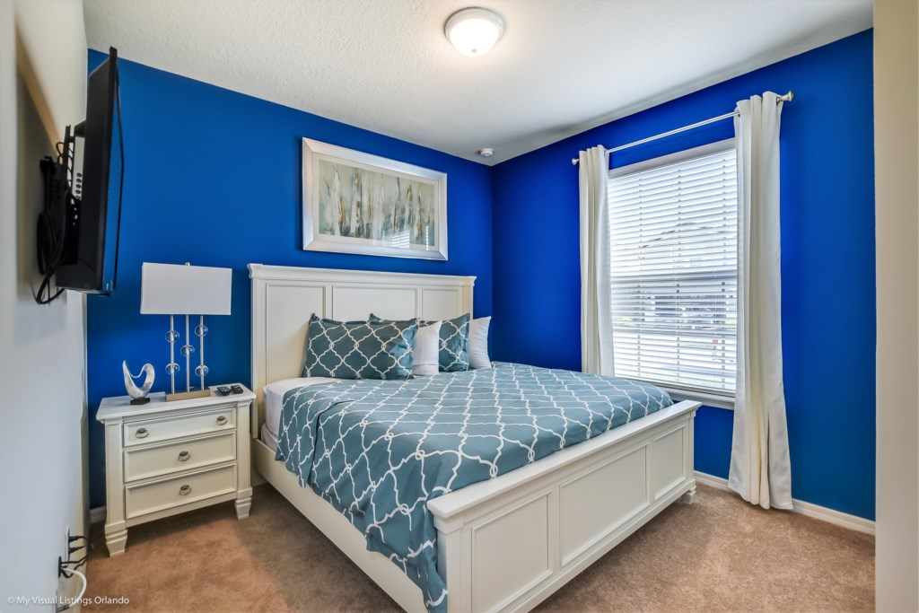 1662LimaBlvd,WindsoratWestside_28.JPG Disney Orlando Vacation Home Windsor at Westside.JPG