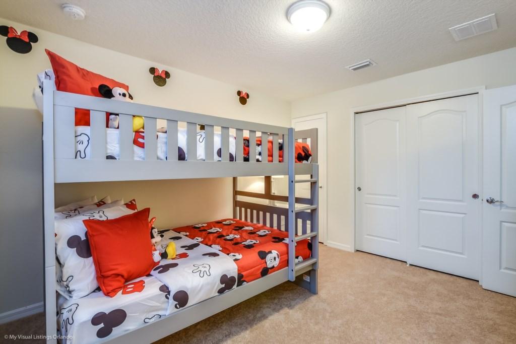 1662LimaBlvd,WindsoratWestside_37.JPG Disney Orlando Vacation Home Windsor at Westside.JPG