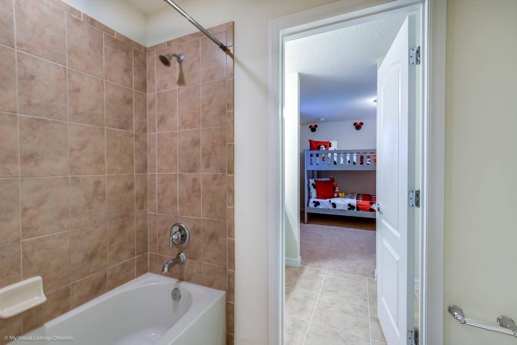 1662LimaBlvd,WindsoratWestside_40.JPG Disney Orlando Vacation Home Windsor at Westside.JPG