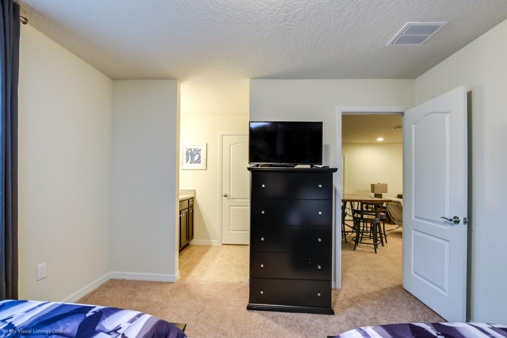 1662LimaBlvd,WindsoratWestside_43.jpg Disney Orlando Vacation Home Windsor at Westside.jpg
