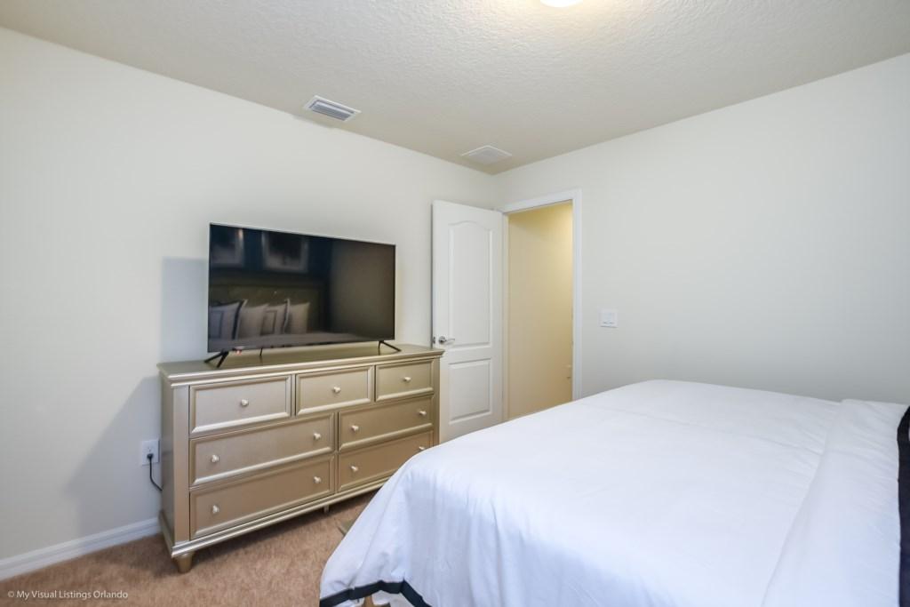 1662LimaBlvd,WindsoratWestside_47.JPG Disney Orlando Vacation Home Windsor at Westside.JPG