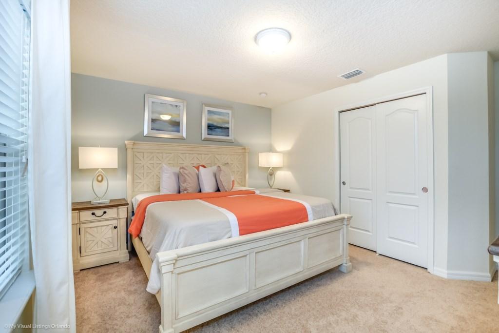 1662LimaBlvd,WindsoratWestside_52.JPG Disney Orlando Vacation Home Windsor at Westside.JPG