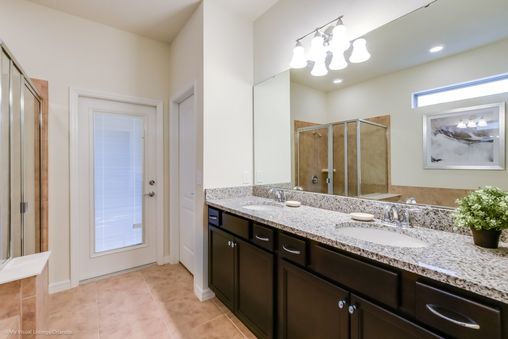 Disney Orlando Vacation Home Windsor at Westside.JPG