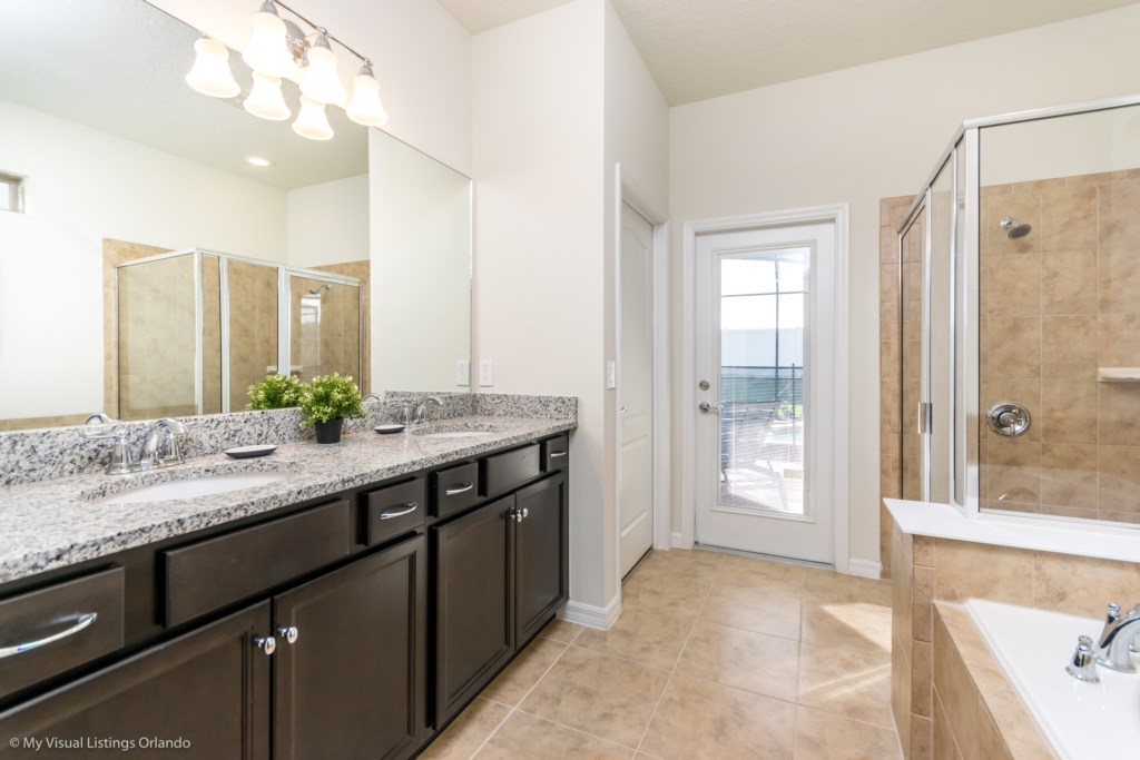 1736LimaAvenue-15.jpg Orlando Vacation Homes by Disney and Windsor at Westside.jpg