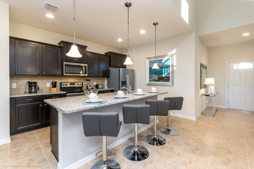 1736LimaAvenue-5.jpg Orlando Vacation Homes by Disney and Windsor at Westside.jpg
