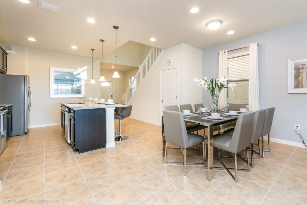 1736LimaAvenue-9.jpg Orlando Vacation Homes by Disney and Windsor at Westside.jpg