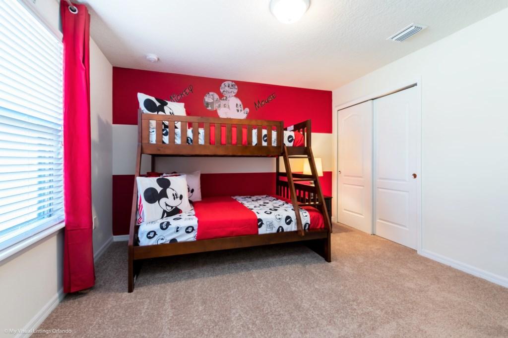 1848NiceCourt_46.jpg Windsor at Westside Kissimmee Vacation Homes.jpg