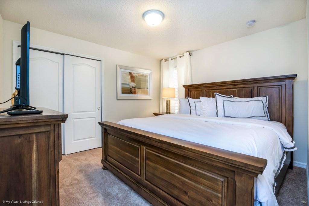 1848NiceCourt_47.jpg Windsor at Westside Kissimmee Vacation Homes.jpg