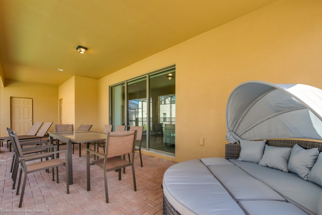 1848NiceCourt_62.jpg Windsor at Westside Kissimmee Vacation Homes.jpg