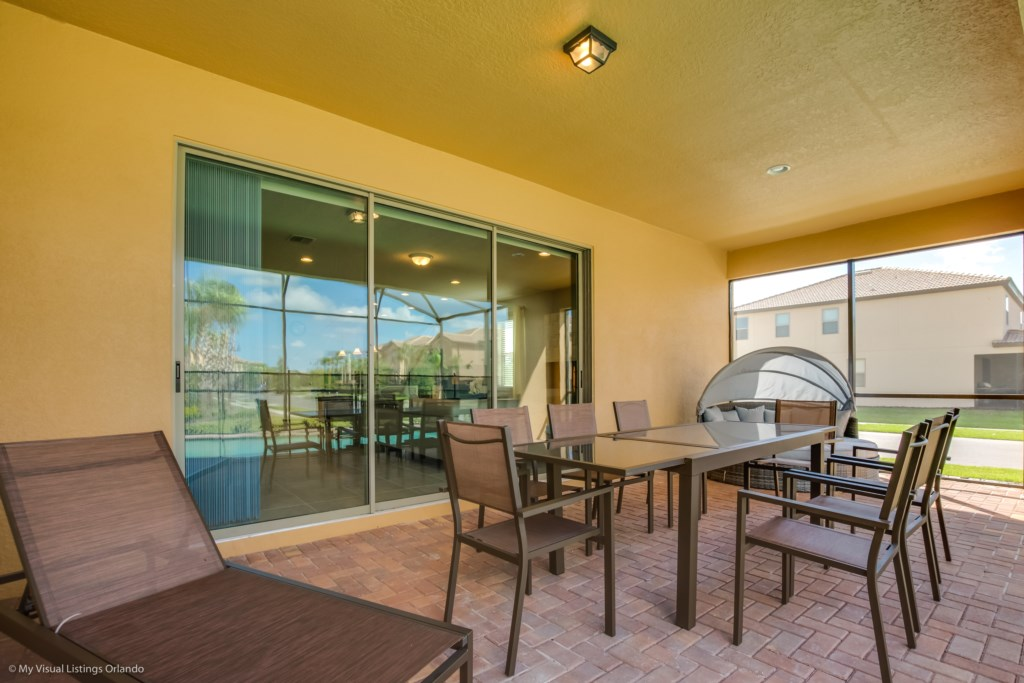 1848NiceCourt_63.jpg Windsor at Westside Kissimmee Vacation Homes.jpg