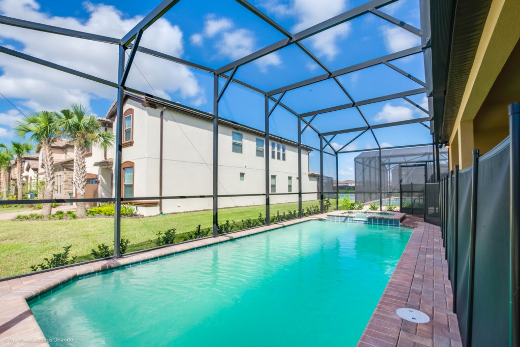 1848NiceCourt_66.jpg Windsor at Westside Kissimmee Vacation Homes.jpg