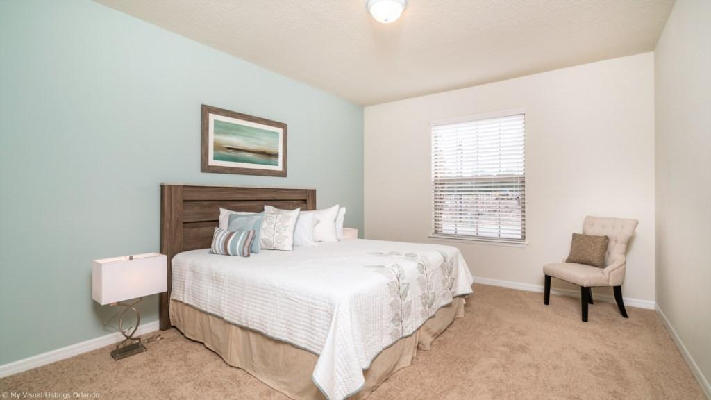 8821CorcovadoDrive-12.jpg Disney Vacation Homes Windsor at Westside Resort.jpg