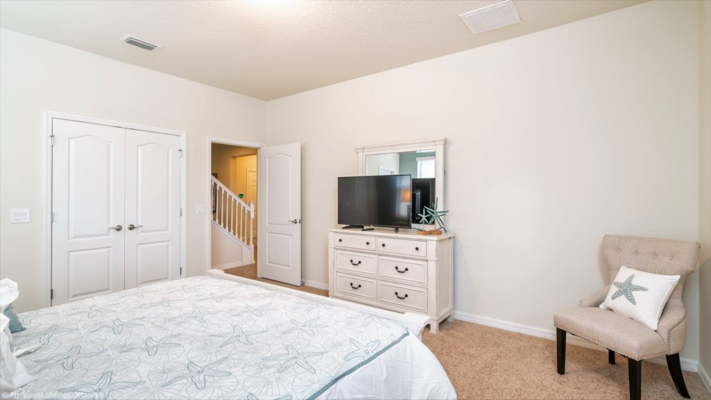 8821CorcovadoDrive-16.jpg Disney Vacation Homes Windsor at Westside Resort.jpg
