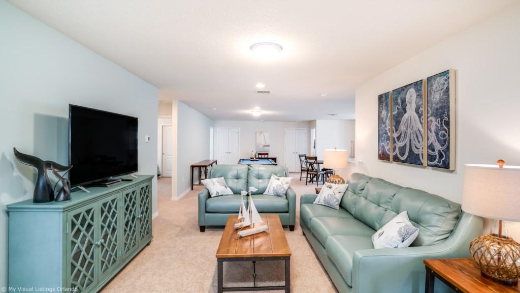 8821CorcovadoDrive-24.jpg Disney Vacation Homes Windsor at Westside Resort.jpg