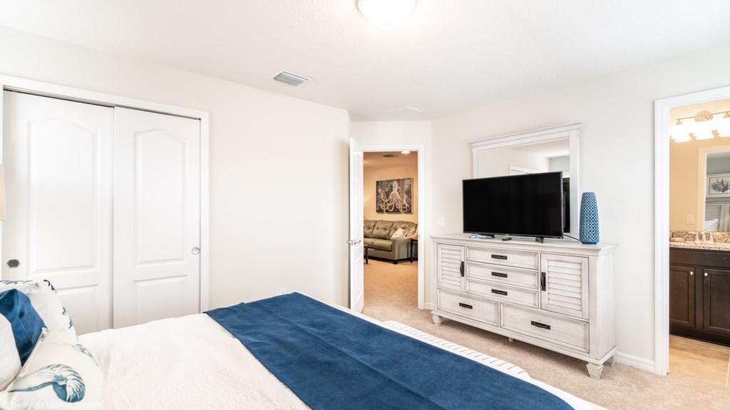 8821CorcovadoDrive-26.jpg Disney Vacation Homes Windsor at Westside Resort.jpg