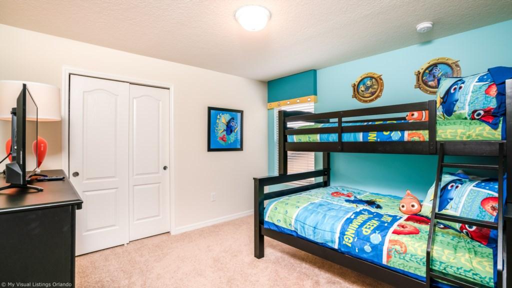 8821CorcovadoDrive-33.jpg Disney Vacation Homes Windsor at Westside Resort.jpg