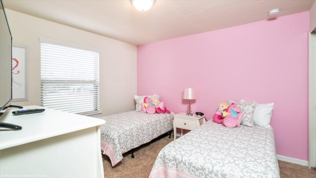 8821CorcovadoDrive-42.jpg Disney Vacation Homes Windsor at Westside Resort.jpg