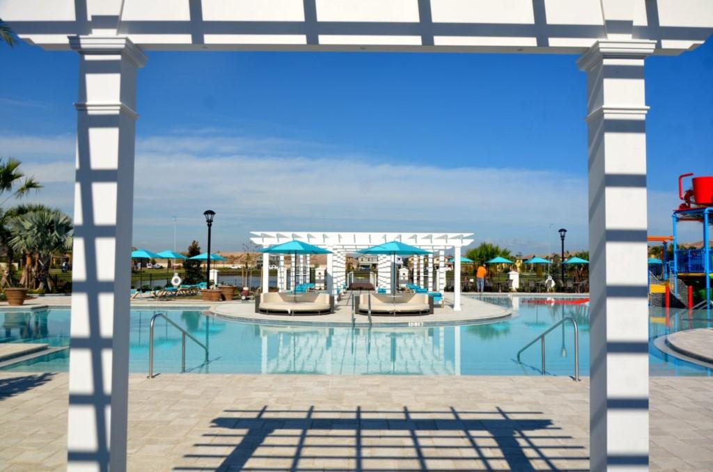 Westside_pool_01.jpg Disney Vacation Homes Windsor at Westside Resort.jpg