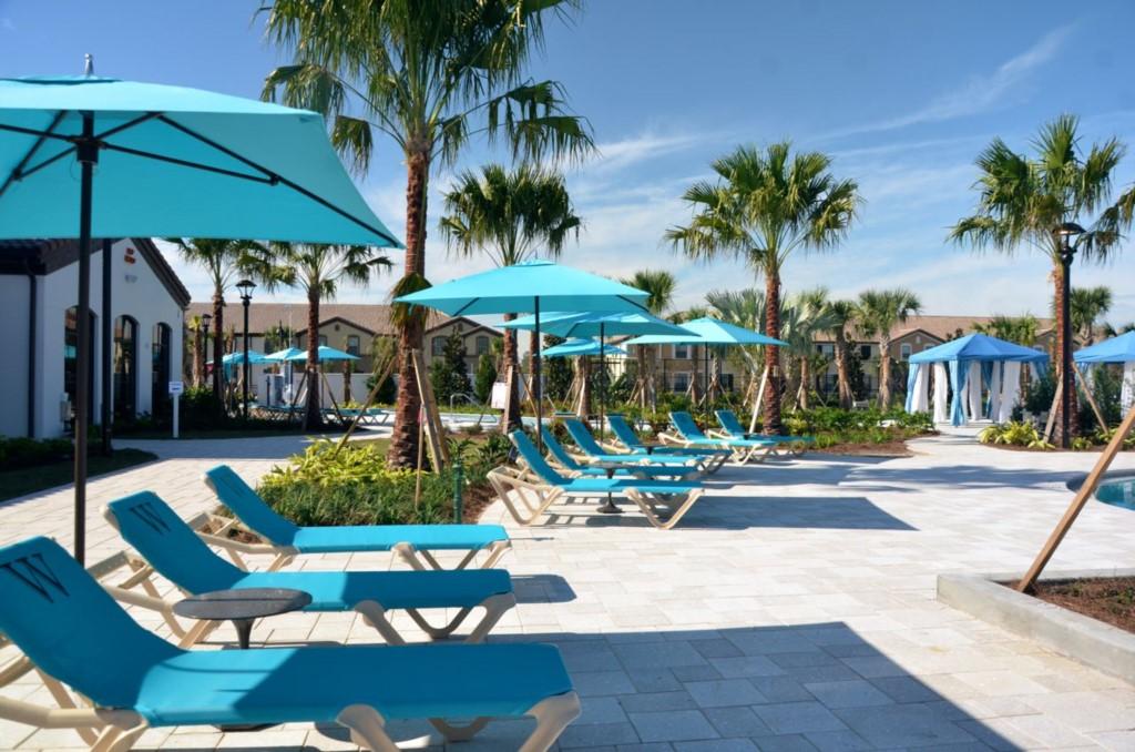 Westside_pool_04.jpg Disney Vacation Homes Windsor at Westside Resort.jpg