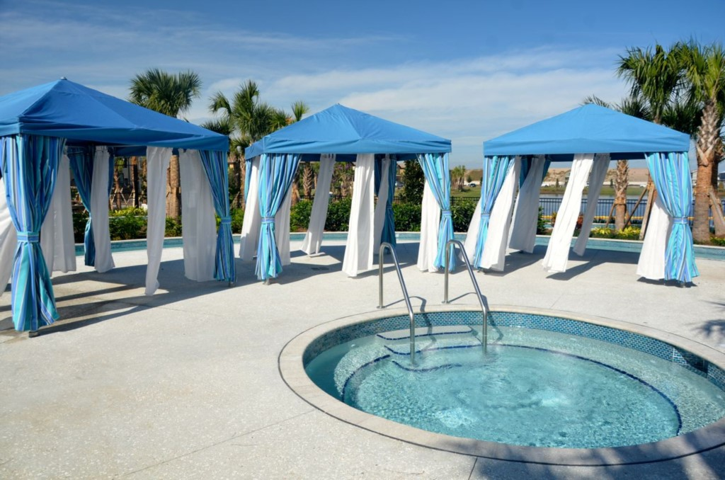 Westside_pool_10.jpg Disney Vacation Homes Windsor at Westside Resort.jpg