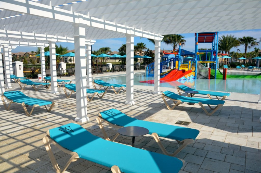 Westside_pool_14.jpg Disney Vacation Homes Windsor at Westside Resort.jpg