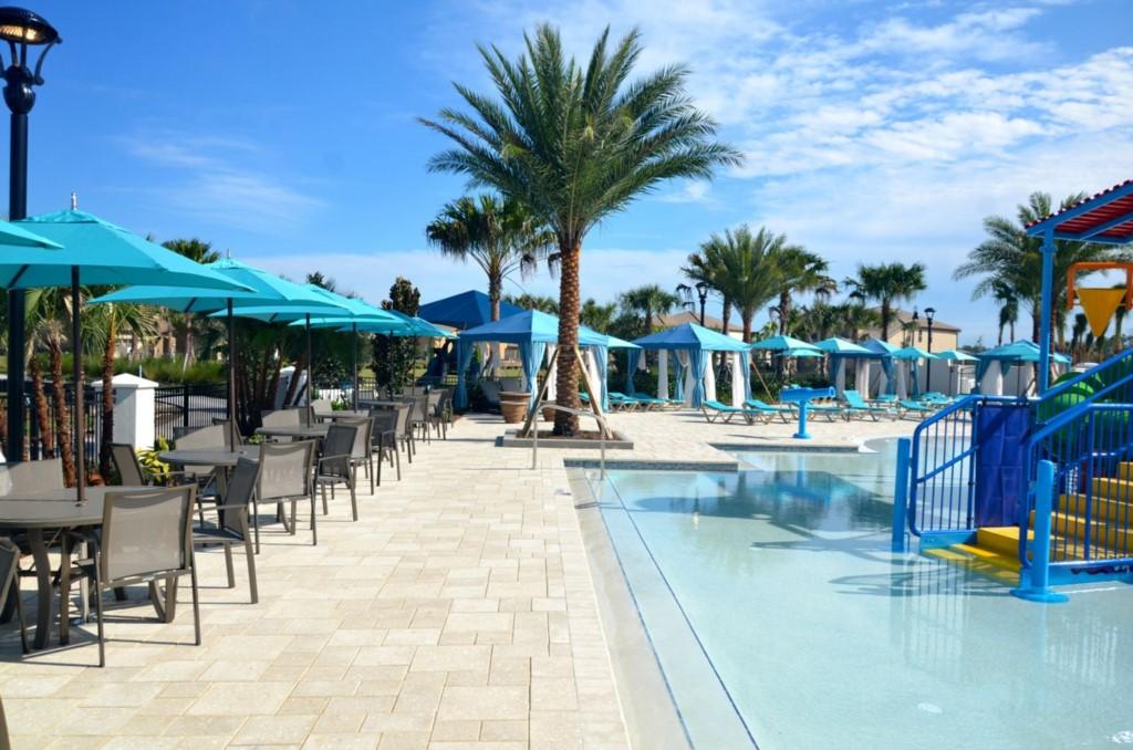 Westside_pool_20.jpg Disney Vacation Homes Windsor at Westside Resort.jpg