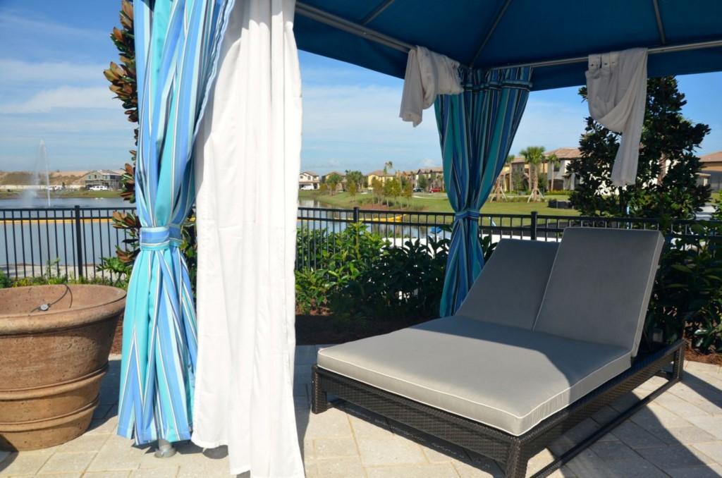 Westside_pool_21.jpg Disney Vacation Homes Windsor at Westside Resort.jpg