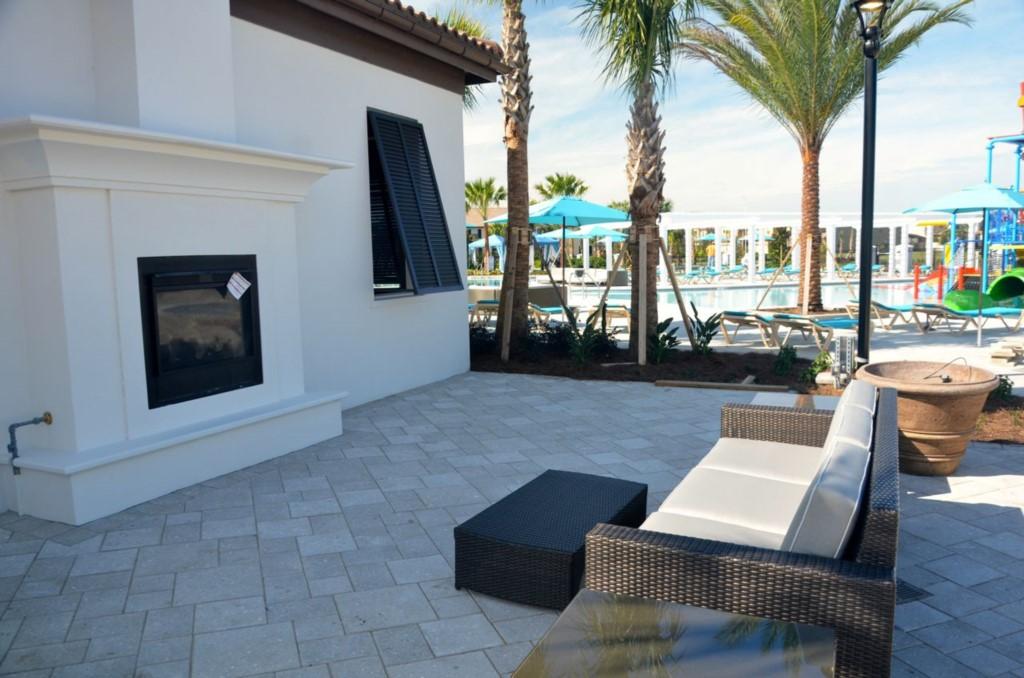 Westside_pool_22.jpg Disney Vacation Homes Windsor at Westside Resort.jpg