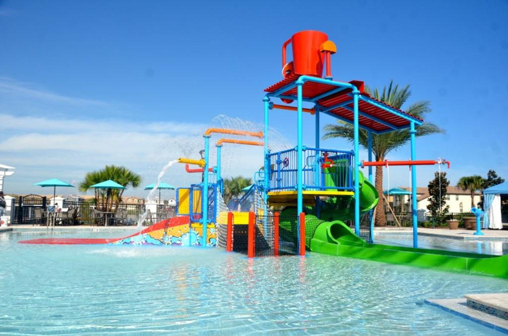Westside_pool_25.jpg Disney Vacation Homes Windsor at Westside Resort.jpg