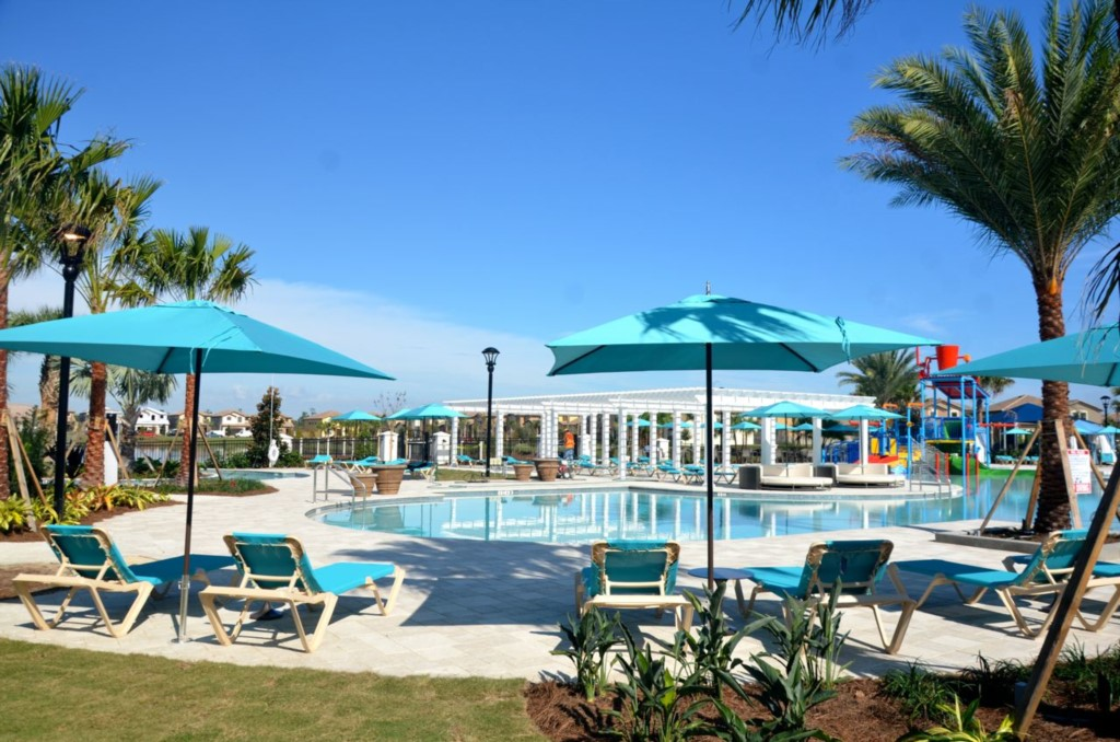 Westside_pool_05.jpg Kissimmee Vacation homes near Disney Windsor at Westside.jpg