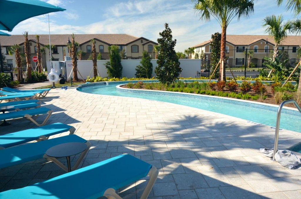 Westside_pool_06.jpg Kissimmee Vacation homes near Disney Windsor at Westside.jpg