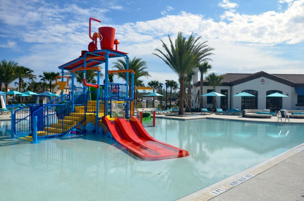 Westside_pool_17.jpg Kissimmee Vacation homes near Disney Windsor at Westside.jpg