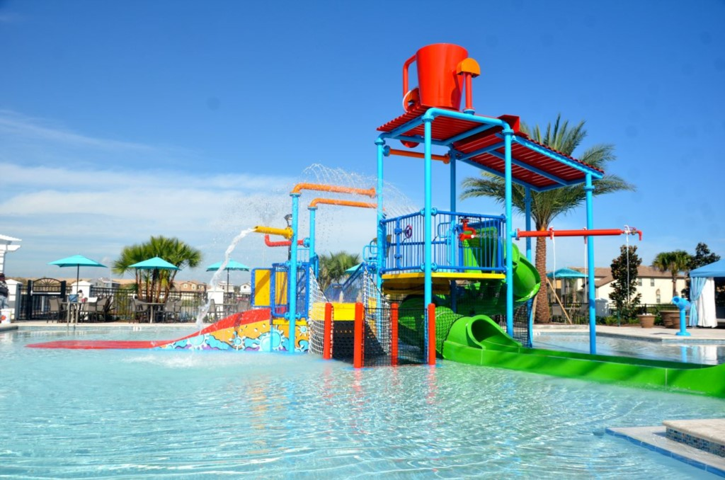 Westside_pool_25.jpg Kissimmee Vacation homes near Disney Windsor at Westside.jpg