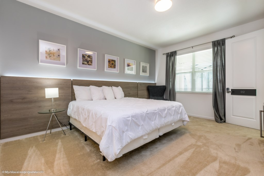 2611Youteville_Bedrooms_Sonoma_05 Kissimmee Vacation homes by Disney Snoma Resort.JPG
