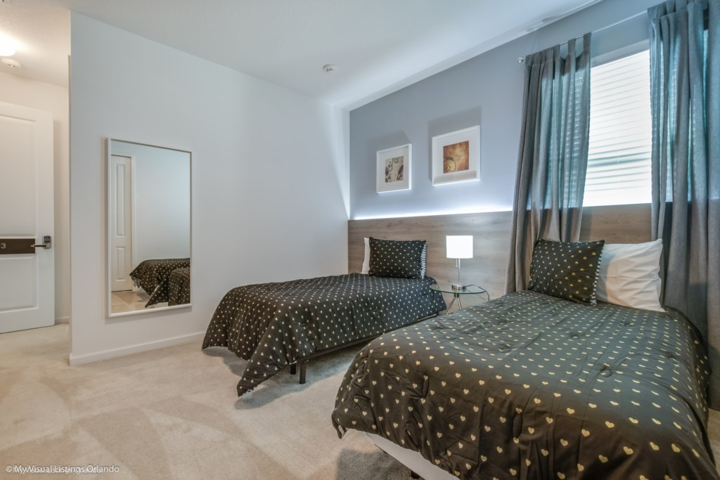 2611Youteville_Bedrooms_Sonoma_07 Kissimmee Vacation homes by Disney Snoma Resort.JPG